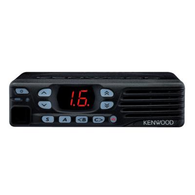 Kenwood TK 7302 (VHF)