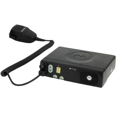 Motorola CM140 (VHF)