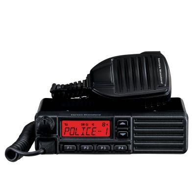 Vertex VX 2200 (VHF)