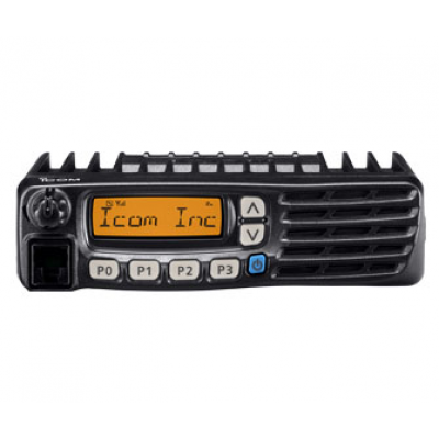 Icom IC-F5023 (VHF)