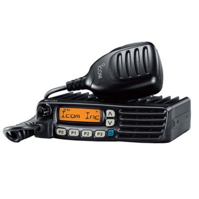 Icom IC-F6023 (UHF)